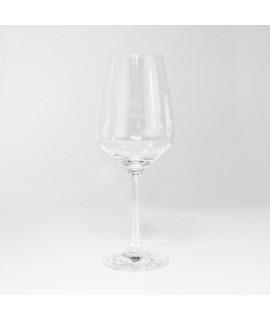 Weinglas - Max Müller I 0,1l / 0,25l
